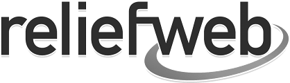 relief_web_logo_greyscale.png