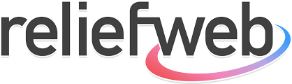 relief_web_logo.png