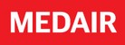 Integral Alliance Medair Page