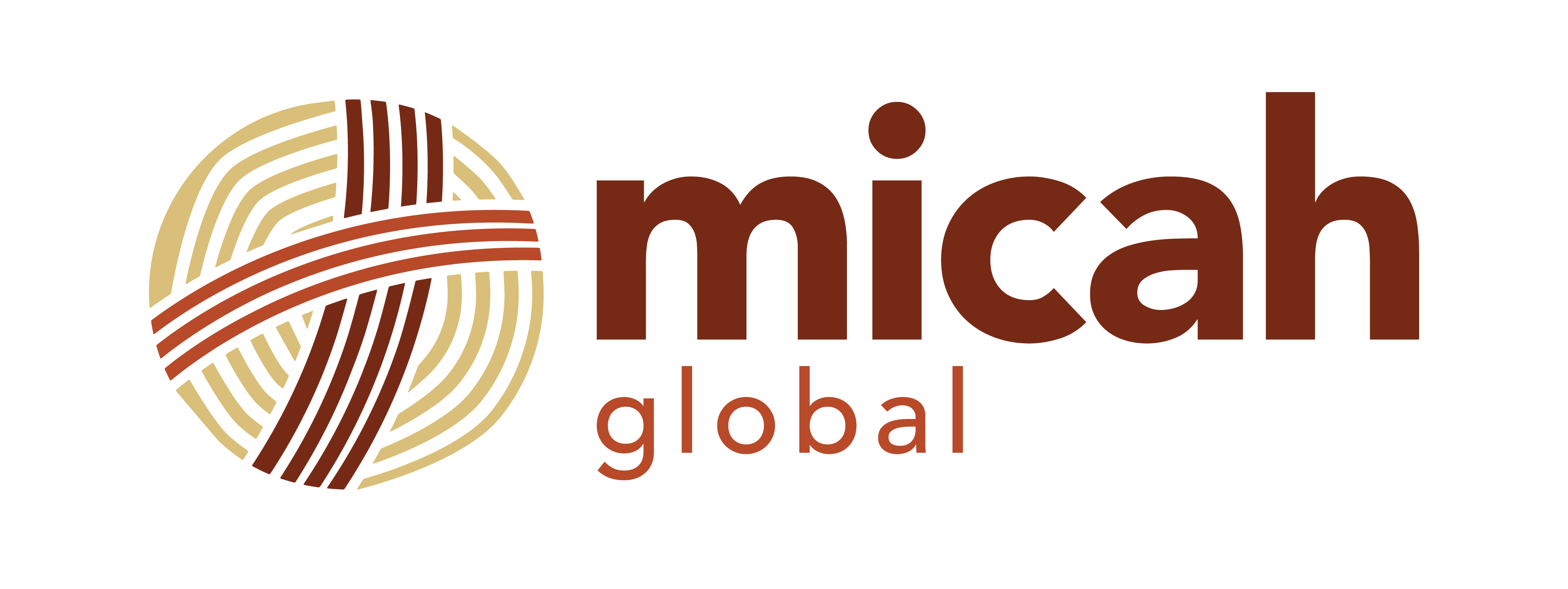 micah+global_English colour.png